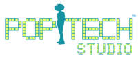 PopTech Studio